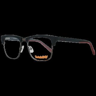 Timberland Optical Frame TB1597 002 53