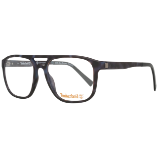 Timberland Optical Frame TB1600 055 53