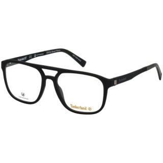 Timberland Optical Frame TB1600 002 55