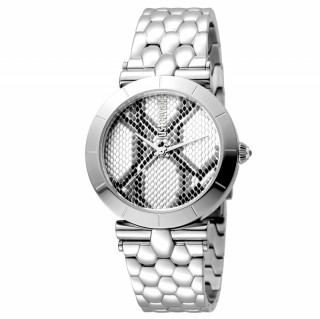 Just Cavalli Watch JC1L005M0055