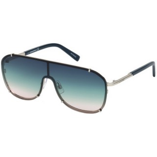 Dsquared2 Sunglasses DQ0291 16P 00