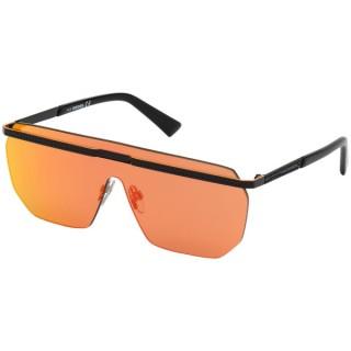 Diesel Sunglasses DL0259 01U