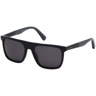 Diesel Sunglasses DL0299 01А
