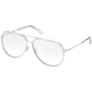 Guess Sunglasses GU6982 22C