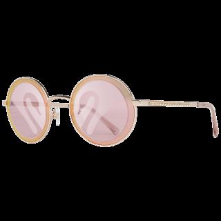 Swarovski Sunglasses SK0199 28S 57