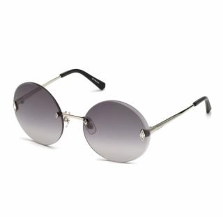 Swarovski Sunglasses SK0159 16B 58