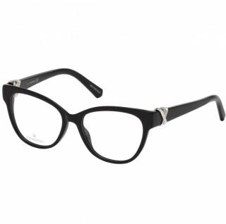 Swarovski Optical Frame SK5250 001