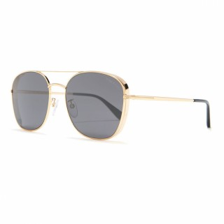 Tom Ford Sunglasses FT0724-K 30C