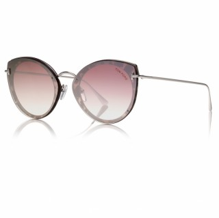 Tom Ford Sunglasses FT0683 55Z