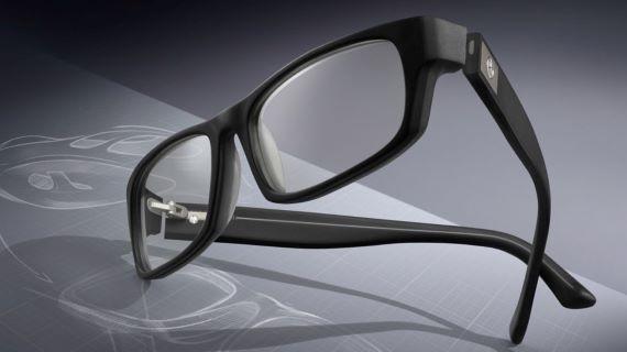 Rame ochelari de vedere barbati