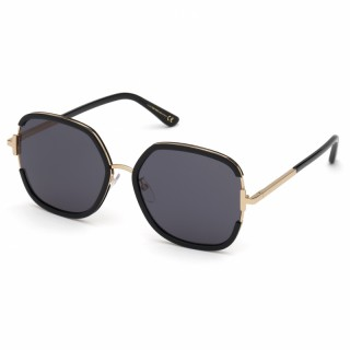 Tom Ford Sunglasses FT0809-K 01A