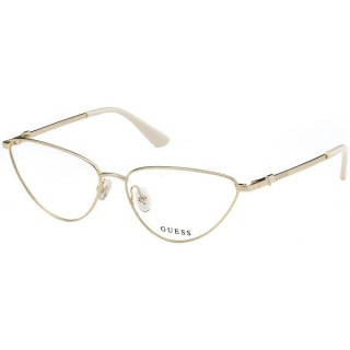 Guess Optical Frame GU2778 59 033
