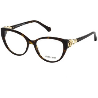 Roberto Cavalli Optical Frame RC5057 052 54