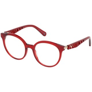 Roberto Cavalli Optical Frame RC5091 066 51