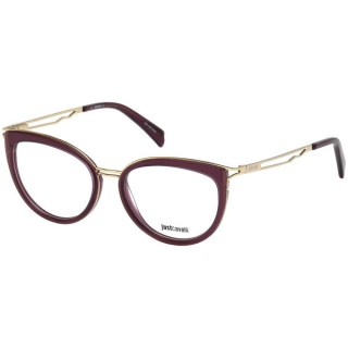 Just Cavalli Optical Frame JC0857 081