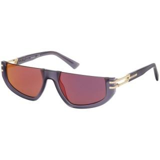 Diesel Sunglasses DL0315 61 17U