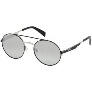 Just Cavalli Sunglasses JC863S 05C 54