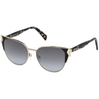 Just Cavalli Sunglasses JC825S 55C 53