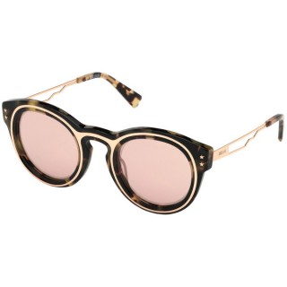Just Cavalli Sunglasses JC923S 55Z