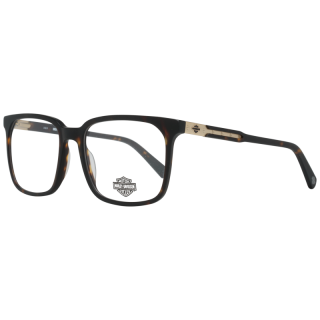 Harley-Davidson Optical Frame HD0788 056 55