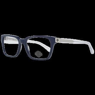 Harley-Davidson Optical Frame HD9002 090 54