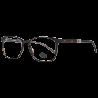 Harley-Davidson Optical Frame HD9007 052 56