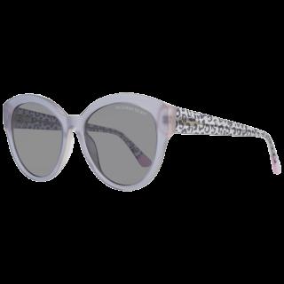 Victorias Secret Sunglasses VS0023 90A 57