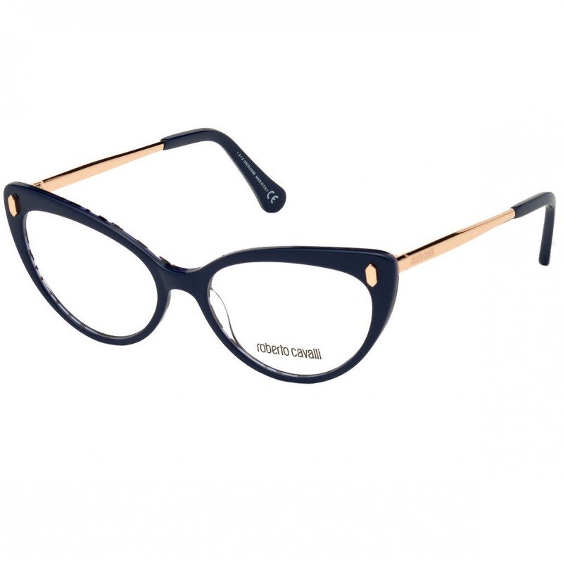 Roberto Cavalli Optical Frame RC5109 092 52