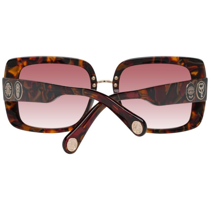 Roberto Cavalli Sunglasses RC1127 54T 54