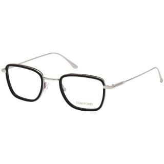 Tom Ford Optical Frame FT5522 001
