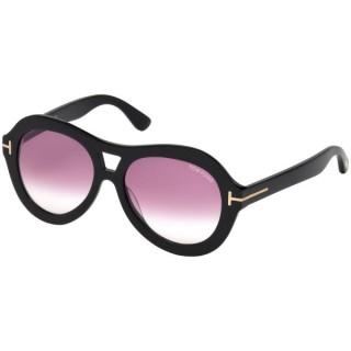 Tom Ford Sunglasses FT0514 01Z