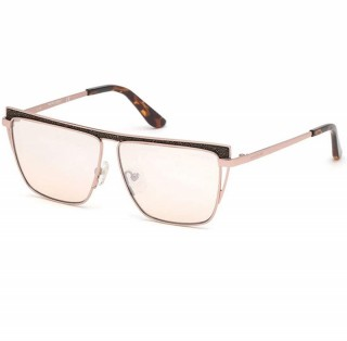 Guess by Marciano Sunglasses GM0797 28Z 57