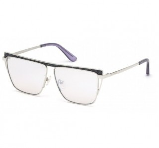 Guess by Marciano Sunglasses GM0797 10Z 57
