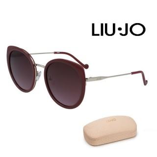 Liu Jo Sunglasses LJ723S 603