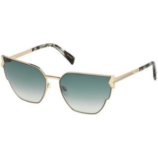 Just Cavalli Sunglasses JC824S 60 01P