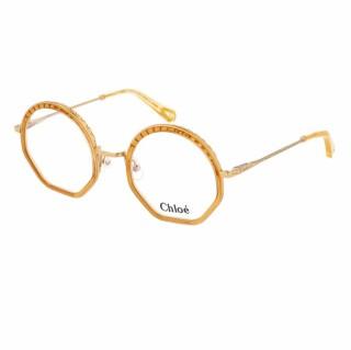 Chloé CE2143/50/ HONEY
