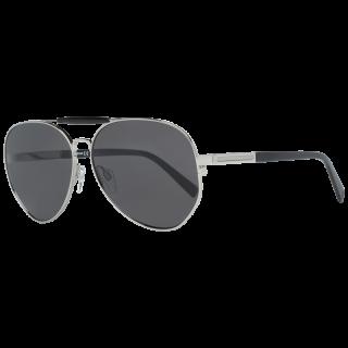 Just Cavalli Sunglasses JC916S 16A 60
