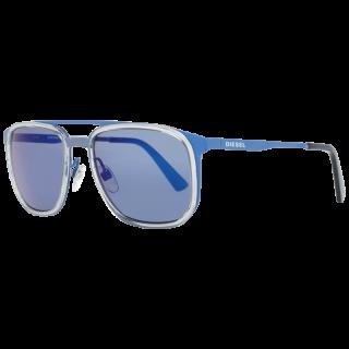 Diesel Sunglasses DL0294 92X 55