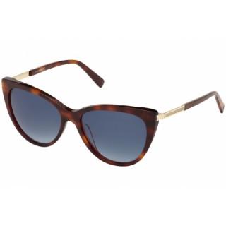Just Cavalli Sunglasses JC917S 56 52W