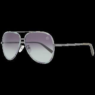 Timberland Sunglasses TB9201-F 98R 61