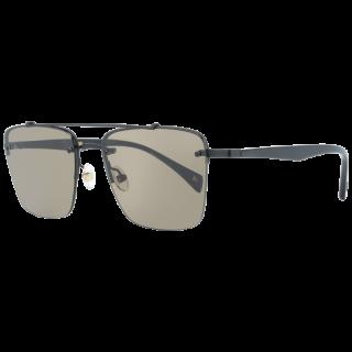 Yohji Yamamoto Sunglasses YS7001 002 54