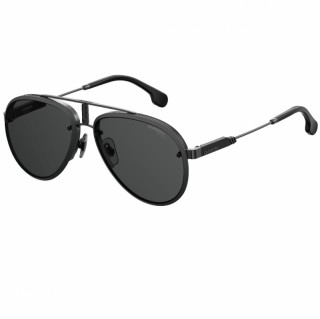 Carrera Sunglasses GLORY 003/2K 58