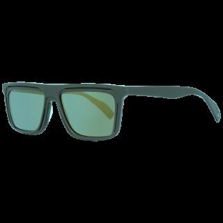 Yohji Yamamoto Sunglasses YY5020 002 56