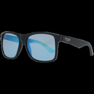 Guess Sunglasses GF0203 02X 57
