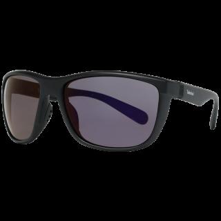 Timberland Sunglasses TB7179 02X 61