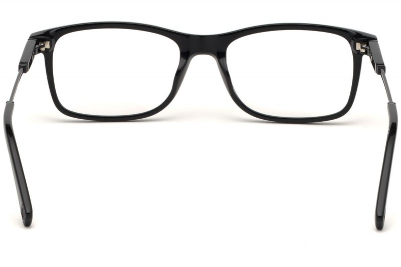 Dsquared2 Optical Frame DQ5278 005 53