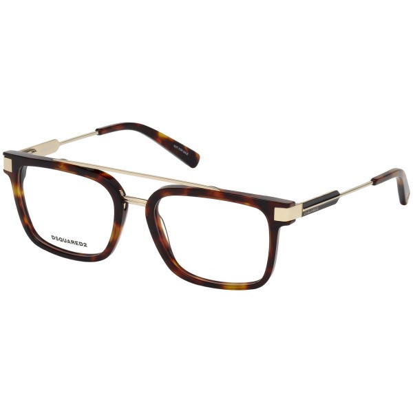 Dsquared2 Optical Frame DQ5262 053 54