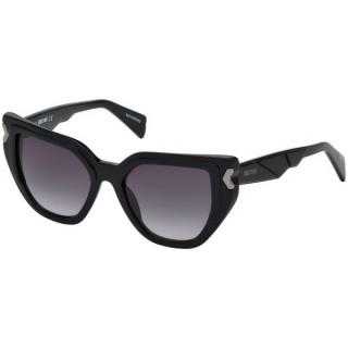 Just Cavalli Sunglasses JC835S 01B 51