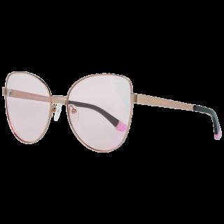 Victoria's Secret Sunglasses VS0020 28Z 58