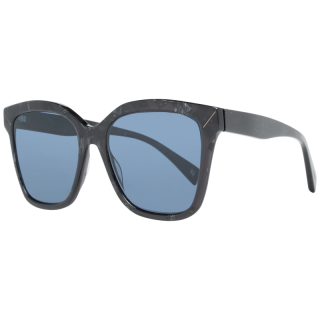 Yohji Yamamoto Sunglasses YS5002 024 55